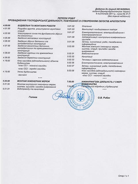 http://www.adat.kiev.ua/images/licenses/license-003.jpg