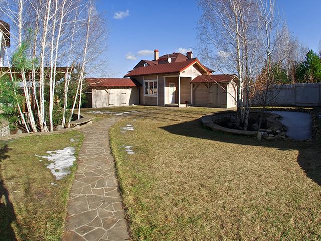 http://www.adat.kiev.ua/images/realizovano/house/house_03.jpg