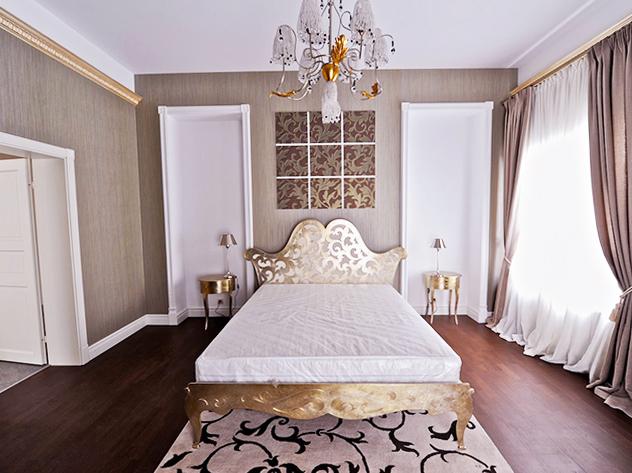http://www.adat.kiev.ua/images/realizovano/house/house_37.jpg