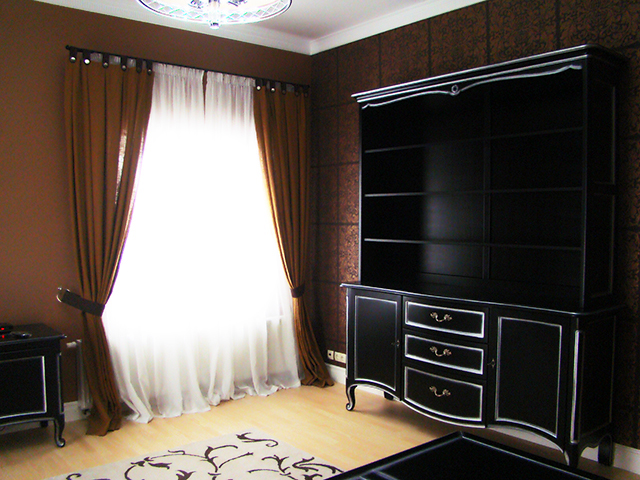 http://www.adat.kiev.ua/images/realizovano/house/house_46.jpg