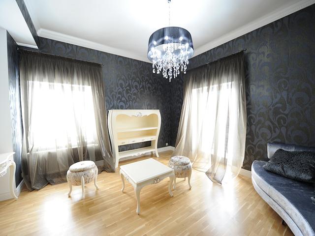 http://www.adat.kiev.ua/images/realizovano/house/house_51.jpg