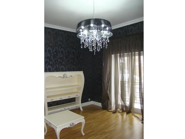 http://www.adat.kiev.ua/images/realizovano/house/house_53.jpg